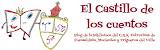 ESPACIO DEDICADO A LA BIBLIOTECA DE NUESTRO C.R.A