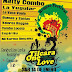 Tilcara One Love 2012: reggae en la Quebrada