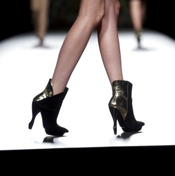 Amaya Arzuaga-elblogdepatricia-shoes-scarpe-calzado-zapatos