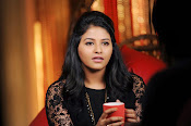 Anjali Beautiful photos from Geethanjali-thumbnail-2