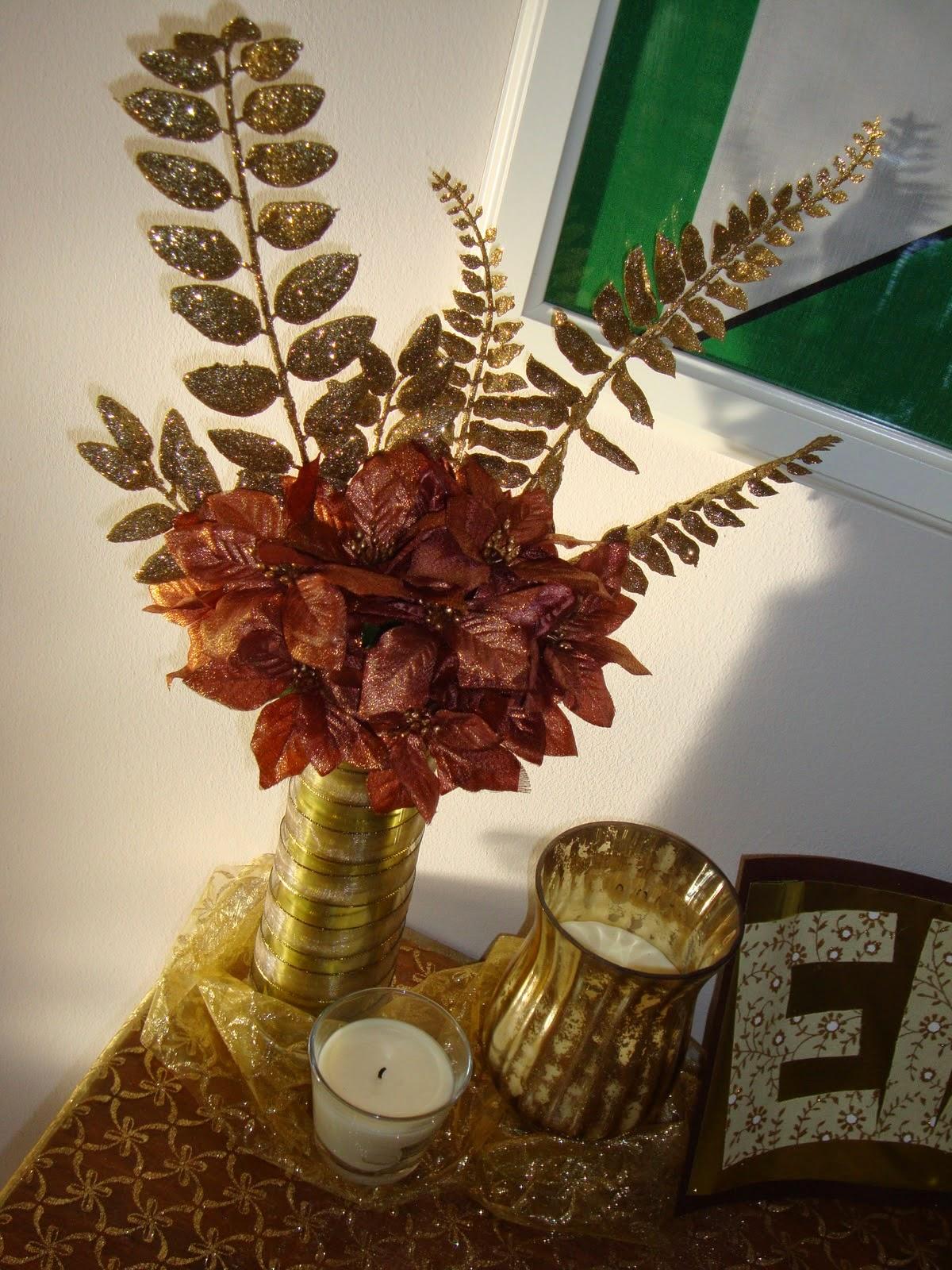 افكار لديكورات عيد الفطر المبارك