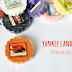 Yankee Candle Honey&Spice czyli intensywnie korzenne aromaty