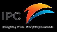 Lowongan Kerja IPC (Indonesia Port Corporation) Oktober 2014