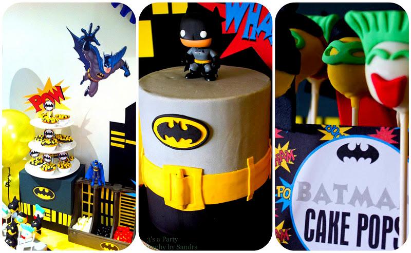 Batman Birthday Cakes Batman Birthday Cakes Pictures Batman