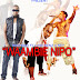 +255 - NEW MUSIC | Baghdad ft Ney & Chidi benz - Waambie nipo | Download