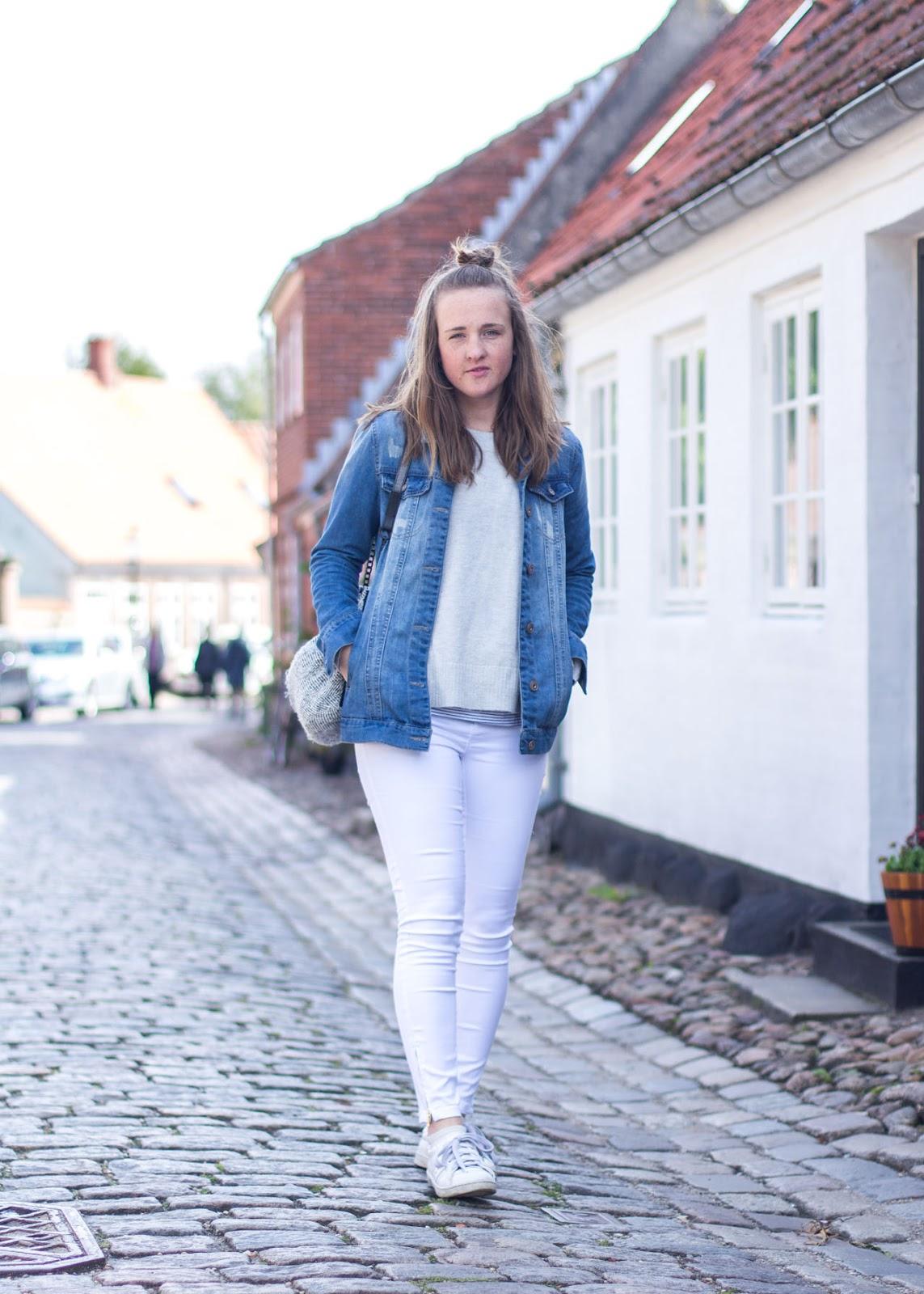 fashion bloggers denmark