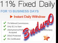 Mox[dot]bz Bisnis Online yang Benar-benar Mantaf