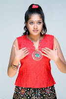 Meghana, raj, hot, navel, photo, gallery