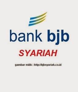 lowongan kerja bank bjb syariah agustus 2014 palembang