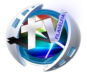 TV FILADÉLFIA