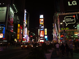 New York City♥