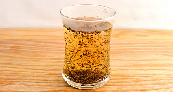 how to get rid of small kidney stones