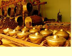Ketika Sang Kyai Lebih Memilih Membeli Gamelan daripada Membangun Masjid
