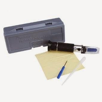 refraktometer, Refractometer, polarimeter, refratometer adalah, prinsip kerja refraktometer, refraktometer abbe, harga refraktometer, cara kerja refraktometer, hand refractometer, prinsip refraktometer, gambar refraktometer, hand refraktometer, alat refraktometer, refractometer atago, refaktometer, kegunaan refraktometer, refractometer adalah, jenis refraktometer