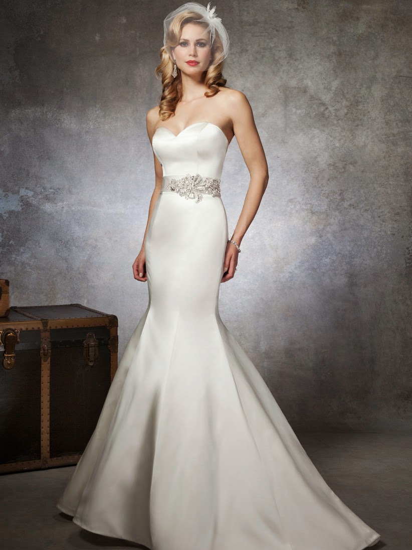 Houston Bridal Whittington Bridal Sealed With A Kiss