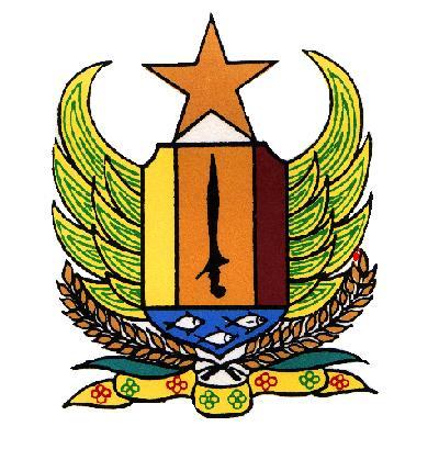 Pengumuman Hasil Seleksi CPNS Kabupaten Pekalongan 2014