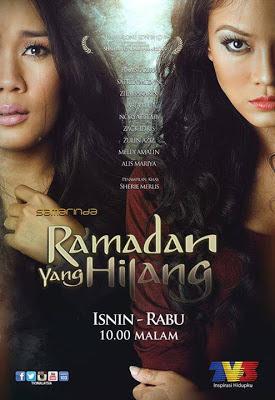 http://4.bp.blogspot.com/-yaFJJluvGQM/Uc71nu6C55I/AAAAAAAADkE/4uqN02F-HTo/s400/Ramadan+Yang+Hilang.jpg
