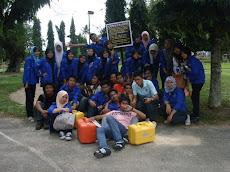 Classmate :)
