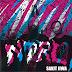 NTRL - Sakit Jiwa - Single (2015) [iTunes Plus AAC M4A]