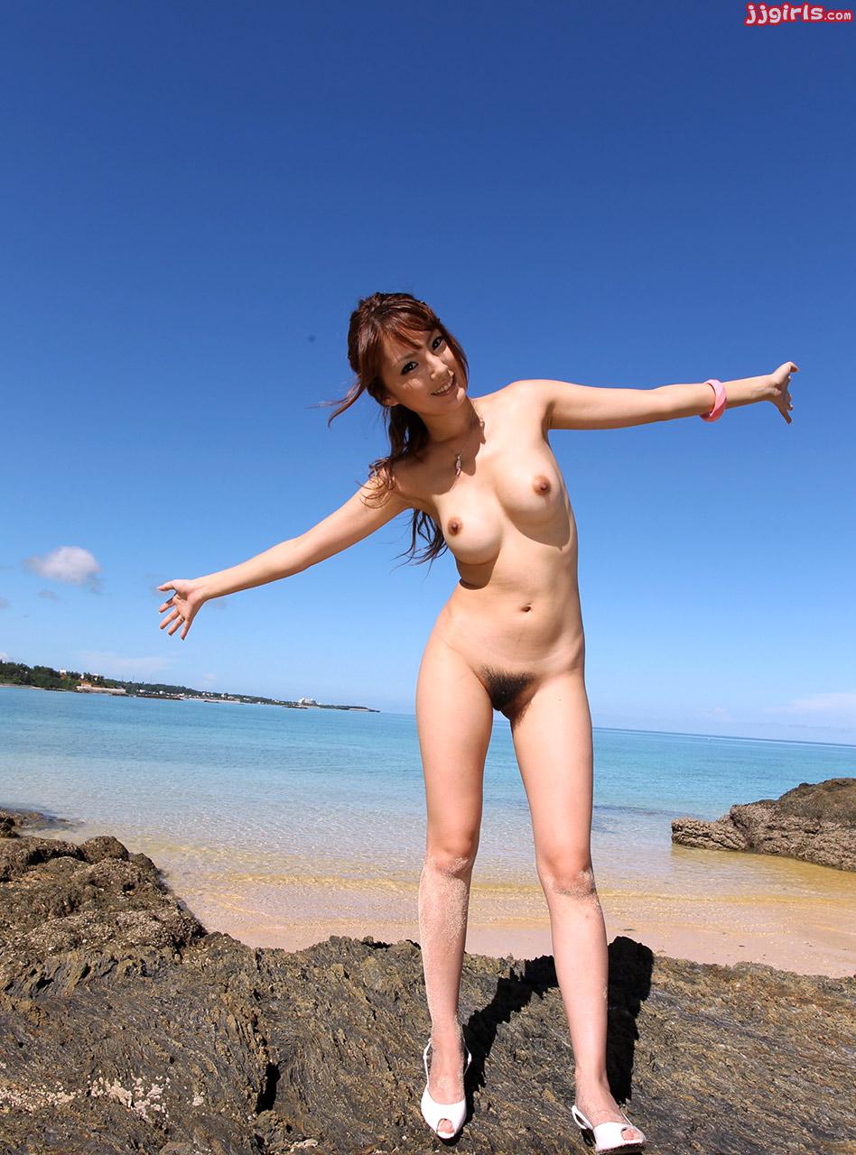 tsubasa-amami-12+(6).jpg