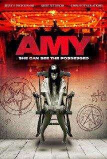 ver Amy – 2013