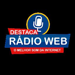 DESTACA RÁDIO WEB