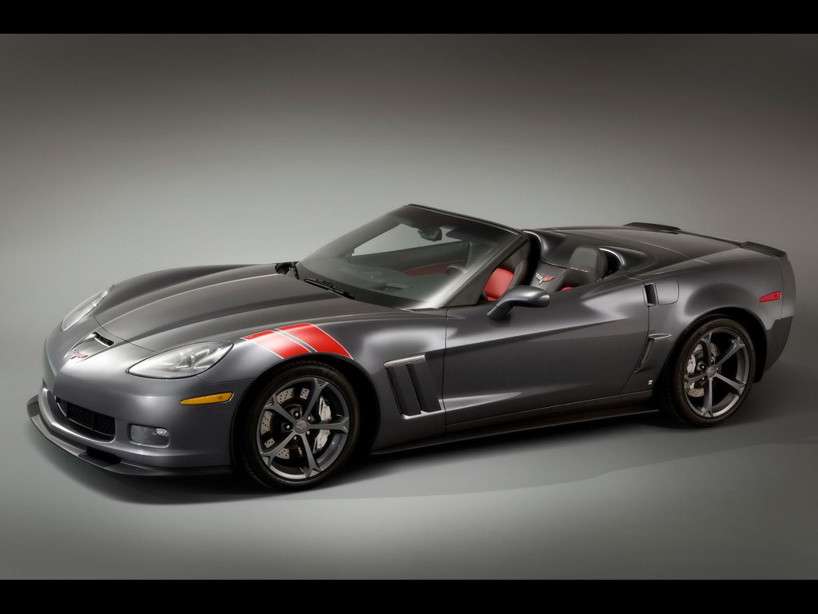 http://4.bp.blogspot.com/-yaHSAVNFdFA/T0neY-6cJnI/AAAAAAAAAbg/Ga6Lu491EJo/s1600/Chevy+Corvette+ZR1+Cars+Wallpapers+3.jpg