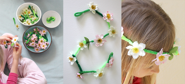Easter crafts for seven year olds christmas 2018 easter crafts for seven year olds negle Gallery