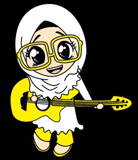 http://4.bp.blogspot.com/-yaI4hR6UZ-Q/UW5rpgvO3gI/AAAAAAAABHI/G5Dt8oKmiOc/s1600/Freebies+doodle+tudung+gitar+kuning.png