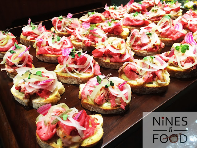 Nines vs. Food - Marriott Grand Ballroom Manila-32.jpg