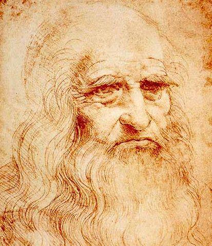 http://silentobserver68.blogspot.com/2012/12/le-profezie-di-leonardo-da-vinci-e-il.html