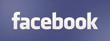 Benita Scrapuje na Facebooku
