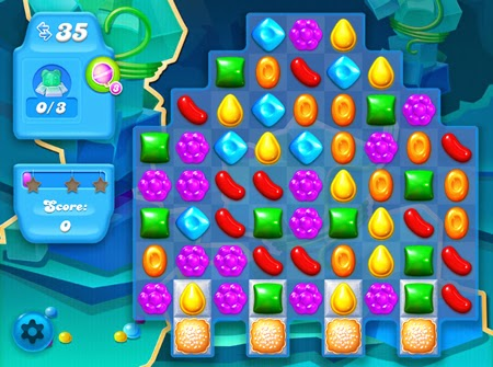 Candy Crush Soda 51