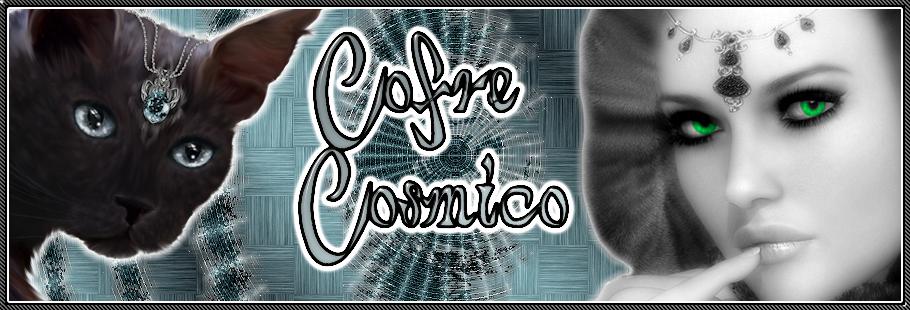 - ●๋• Cofre Cósmico ●๋• -