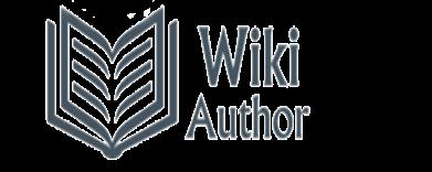Wiki Author