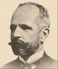 Doutor Antônio Fernandes Figueira