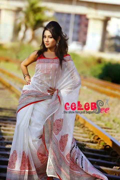 glam bangladeshi