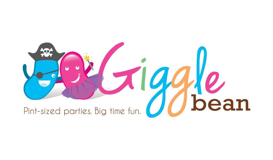 Giggle Bean