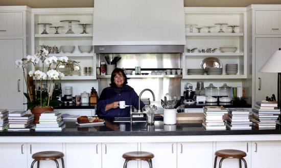 Habitually Chic Everything And The Kitchen Sink