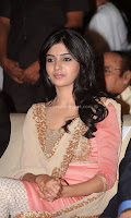 Samantha, latest, hot, cleavage, photos