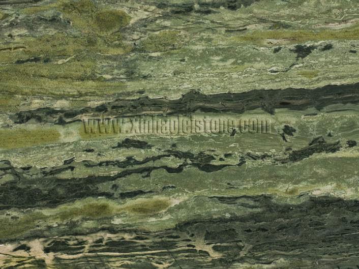China StoneXiamen Xinhaolei ImportampExport CoLcd