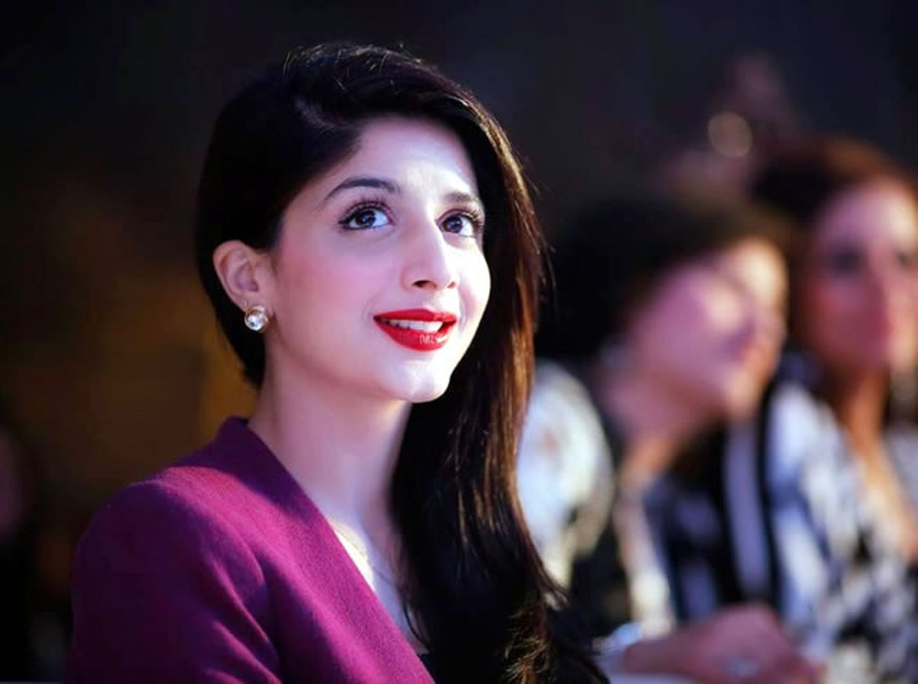 mawra hocane hd wallpapers