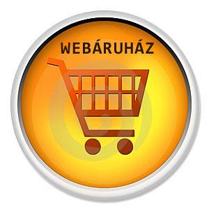 Vásárolj online!