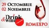 Drink & Wine