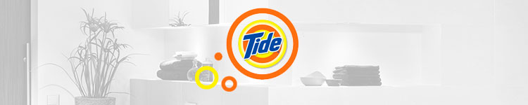 Tide Coupons May 2013 - Printable Laundry Detergent Coupons
