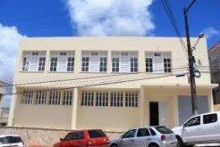Obras do PAC Cidades Históricas serão inauguradas nesta sexta (25) em Penedo