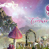 The Best Songs Of Tomorrowland 2013 !!!