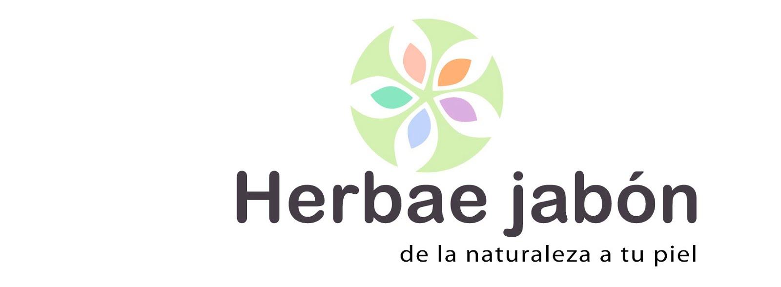 Herbae Jabón