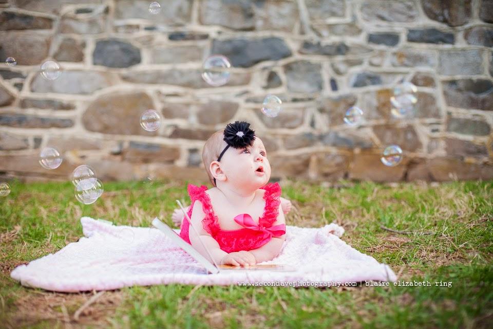 portrait photographer, family photographer, leesburg va, loudoun county, red rock overlook park, Virginia photographer, baby photographer,