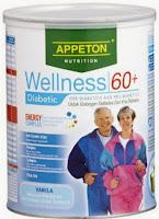 Harga Susu Appeton Weight Gain Terbaru 2015